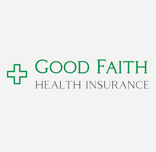 Get To Know Brianna Johnson, Founder of Good Faith Health Insurance